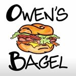 @owensbagel's profile picture on influence.co