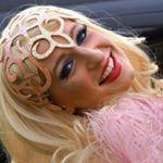 @camillacream's Profile Picture