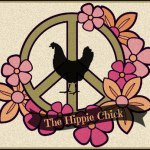 @thehippiechicks's profile picture on influence.co