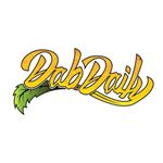 @dabdailyco's profile picture on influence.co