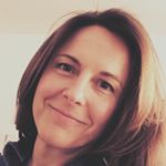 @annavbergmann's profile picture