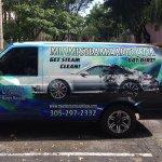 @miami_steamz_auto_spa's profile picture on influence.co