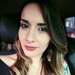 @danyarozio's profile picture on influence.co