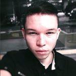 @juniorcappovila17's profile picture on influence.co
