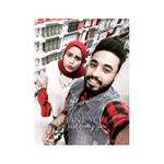 @mohamed_sedik.22's profile picture on influence.co