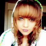 @chante_kinnear's profile picture on influence.co