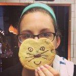 @patricia_larkin's profile picture on influence.co