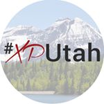 @experienceutah's profile picture on influence.co