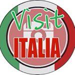 @visititalia's profile picture on influence.co