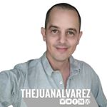 @thejuanalvarez's profile picture on influence.co