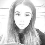 @alicia_030302's profile picture on influence.co