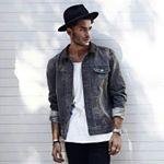 @joselo_roa's profile picture on influence.co