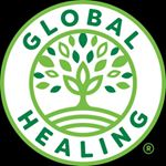@globalhealingcenter's profile picture