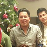 @saikiry's profile picture on influence.co