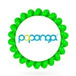 @papangaofficial's profile picture