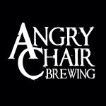 @angrychairbrewing's profile picture on influence.co