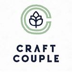 @craftcouple's profile picture on influence.co