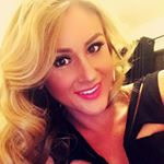 @oconnor_brittany's profile picture on influence.co
