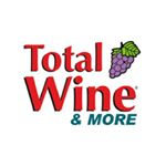 @totalwineclt's profile picture