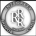 @rrrcollection's profile picture on influence.co