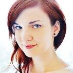 @sibiranka's profile picture on influence.co