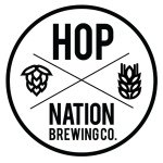@hopnationbeer's profile picture on influence.co