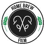@homebrewfilm's profile picture on influence.co