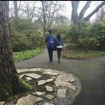 @joshtsui22's profile picture on influence.co