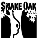 @snakeoakhopfarm's profile picture on influence.co