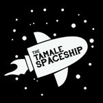 @tamalespaceship's profile picture on influence.co