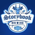 @storybookbrewing's profile picture on influence.co