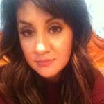 @munekita1986's Profile Picture