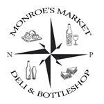 @monroesmarketnorthpark's profile picture on influence.co