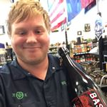 @jremington90's profile picture on influence.co