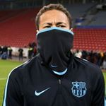 @neymar.vines's profile picture on influence.co