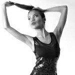 @missfatimardz's profile picture on influence.co