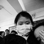 @ninaanishikawa's profile picture on influence.co
