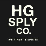 @hgsplyco's profile picture on influence.co