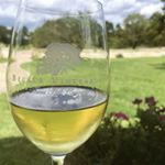 @beckervineyards's profile picture