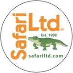 @safariltd's profile picture on influence.co