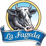 @fageda's profile picture on influence.co