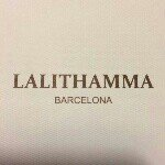 @lalithammabarcelona's profile picture on influence.co