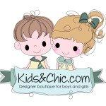 @kidsandchiccom's profile picture on influence.co