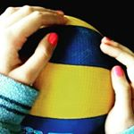 @vida__volleyball's profile picture on influence.co