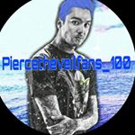 @piercetheveilfans_100's profile picture on influence.co