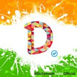 @dubsmashindiaofficial's profile picture on influence.co