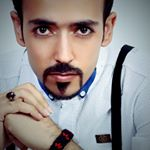 @mahdi.ghodrati.fans's profile picture on influence.co