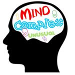 @mindcomplex's profile picture on influence.co