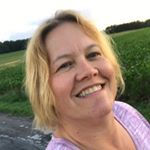 @midlifehealthyliving's profile picture on influence.co