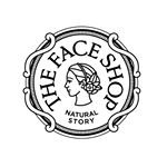 @thefaceshopid's profile picture